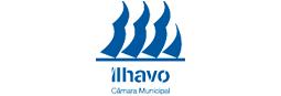 CM Ilhavo