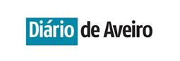 Diario Aveiro