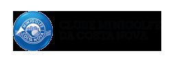 Clube Minigolfe Costa Nova