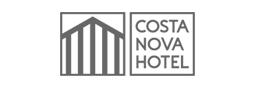 Costa Nova Hotel