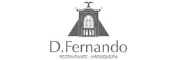 Dom Fernando